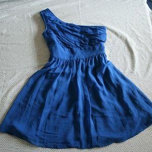 Jessica Simpson Dresses - Cocktail dress